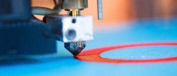 Formation : Apprendre et maîtriser la chaîne d'impression 3D Nantes