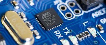 Formation : arduino, capteurs de données et création robotique Nantes