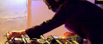 Filiason #7 Musiciens brésiliens et Orgone Nantes