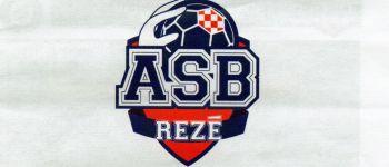 ASB Rezé handball Rezé