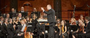 Ravel : Les Siècles Lorient