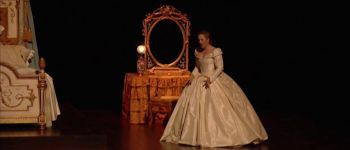 Opera, La Traviata Savenay