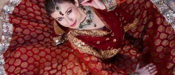 Diwali : conférence spectacle méditation musique et danse indienne Saint-Herblain