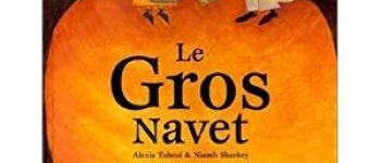 Lecture du Mercredi 6 Novembre Nantes