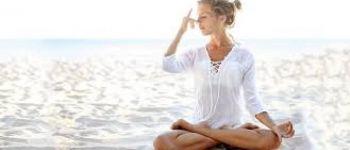 Pranayama, respiration dans le yoga Nantes
