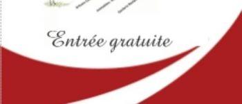 «Préparons Noël» Lanester