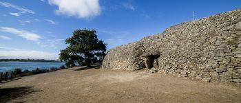 Le néolithique en Bretagne Rennes