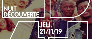 ND4J, Melting potes Rennes