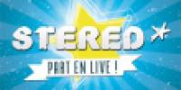 STERED PART EN LIVE ! TR�GUNC