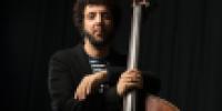 Omer Avital \Abutbul Music\ NANTES
