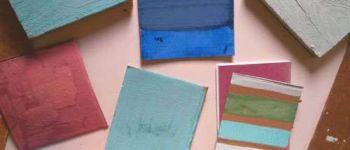 Atelier Peintures & Patines au naturel Beuzec-Cap-Sizun