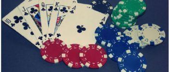 Poker Pleyben