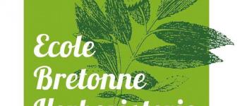 Semaine de formation avec Cap santé Plounéour-Ménez