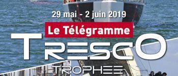 Tresco Trophée 2019 Perros-Guirec