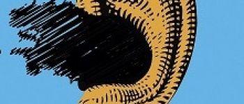 Théâtre et musique: le Grand chute Morlaix