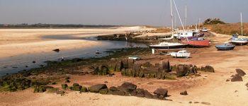 Balade littorale à Plouescat Plouescat