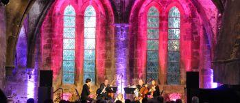 Paimpol fête la Bretagne en musique Paimpol