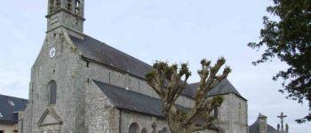 Pardon de Saint-Pierre Fouesnant