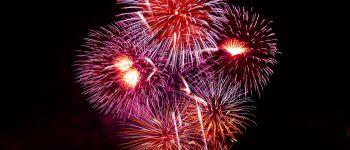 Fête populaire du 14 juillet Île-Tudy