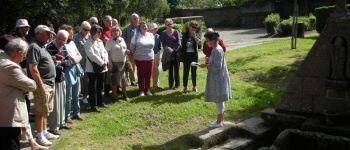 Journées Européennes du Patrimoine - Dol-de-Bretagne Dol-de-Bretagne