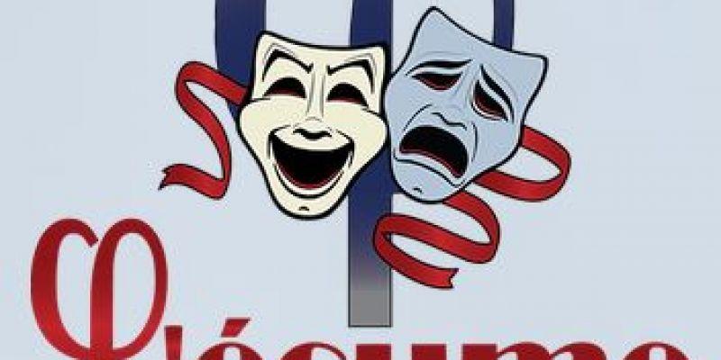 Spectacle de théâtre au profit de lUNICEF
