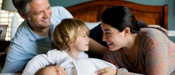 Soirée Info-Débat sur l\épuisement parental Tremblay