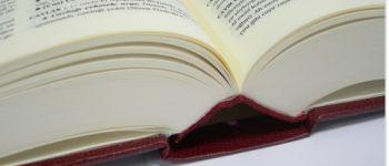 Les RDV des bibliothèques - Bout\ Choubouquin Morlaix