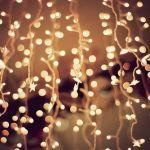 Lancement des illuminations Dinard