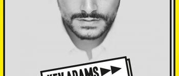 Kev Adams - Sois 10 Ans Saint-Brieuc