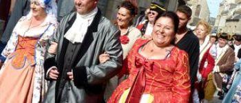 Journées Européennes du Patrimoine à Roscoff Roscoff