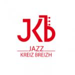 Concert de Jazz Châteauneuf-du-Faou