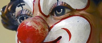 Atelier : L\art du clown Saint-Jacut-de-la-Mer