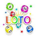 Loto-bingo Guiclan