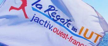 Régate des IUT Saint-Brieuc