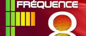 L\effet numérique - radio Fréquence 8 Montfort-sur-Meu