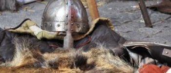 Fête médiévale Merdrignac