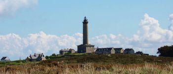 33ème semi-marathon de l\île de Batz Île-de-Batz
