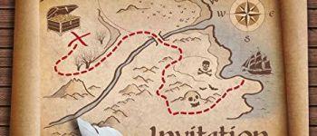 Chasse au trésor à Bazouges-la-Pérouse Bazouges-la-Pérouse