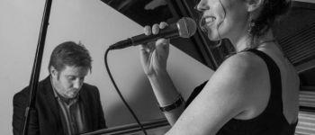 Soirée piano-bar au 333 Café - avec Blue Boca Dinard