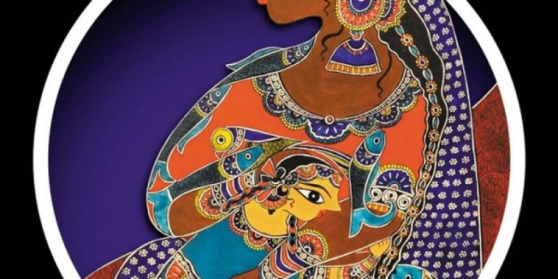 Festival Armor India 2019