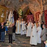 Pardon de Notre-Dame-de-Bon-Secours Guingamp