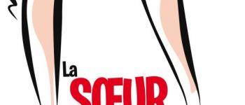 Théâtre : La sœur du grec Binic-Étables-sur-Mer