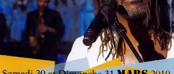 Stage master class de Gospel Saint-Guinoux