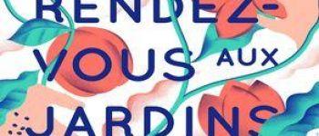 \Rendez-vous aux jardins\ Saint-Sauveur