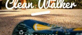 Clean Walker Lannion