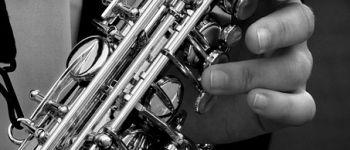 Concert Jazz à la Vallée de Diane Plurien
