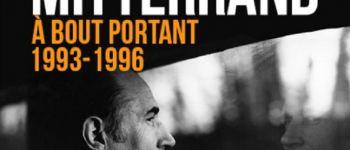 Cinéma - François Mitterrand Trédrez-Locquémeau