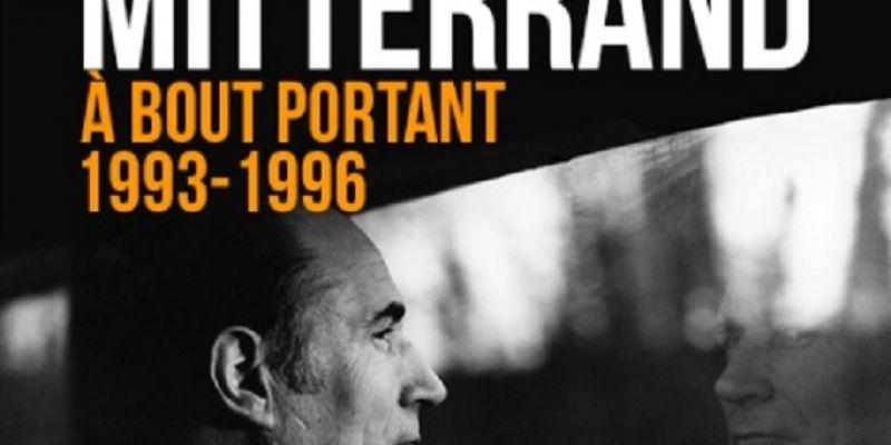 Cinéma - François Mitterrand