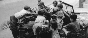 Visite guidée : Dinard pendant la guerre Dinard