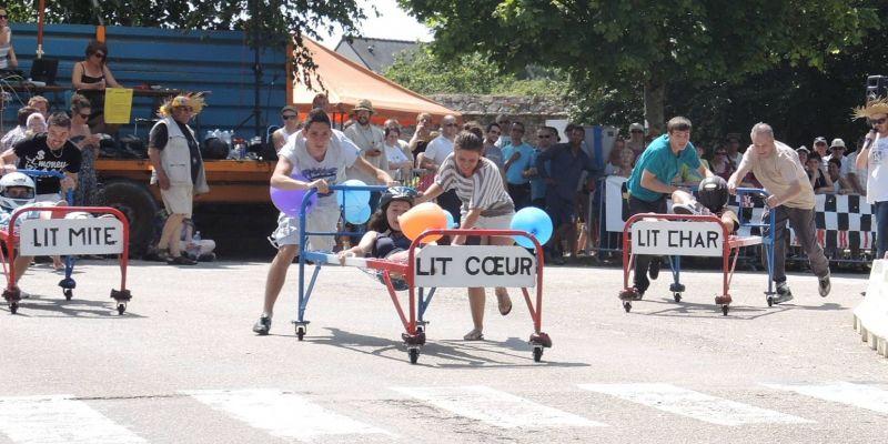 Festival de lInsolite
